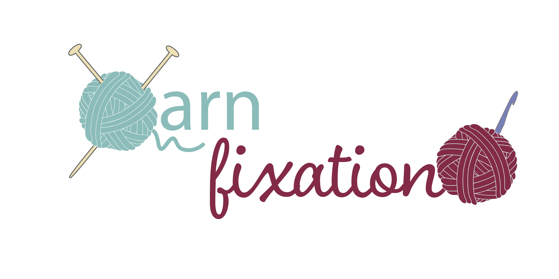 Yarn Fixation